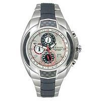 Authentic Modus GA358104824Q 847269035820 B00747E6PC Fine Jewelry & Watches