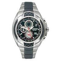 Authentic Modus GA358104854Q 847269035851 B00747E7JM Fine Jewelry & Watches