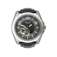 Authentic Modus GA431101553A 847269043153 B00747EFHQ Fine Jewelry & Watches