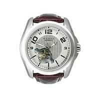 Authentic Modus GA431101723A 847269043122 B00747EGH0 Fine Jewelry & Watches