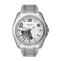 Authentic Modus GA431100013A 847269043115 B00747EE0E Fine Jewelry & Watches