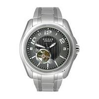 Authentic Modus GA4311000A3A 847269043108 B00747EEU4 Fine Jewelry & Watches