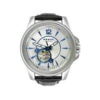 Authentic Modus GA439101521A 847269044921 B005VYX4C6 Fine Jewelry & Watches