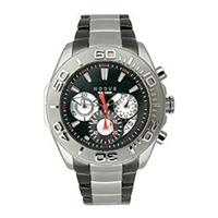 Authentic Modus GA540100854Q 847269055057 B00747ETTA Fine Jewelry & Watches