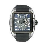 Authentic Modus GA572203544Q 847269057242 B00747C78U Fine Jewelry & Watches
