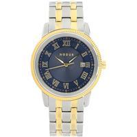 Authentic Modus GA722100241Q 847269073242 B005VRHLLI Fine Jewelry & Watches