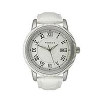 Authentic Modus GA722101372Q 847269073211 B005VRJ3WI Fine Jewelry & Watches