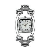 Authentic BCBGirls N/A N/A B0013T0RI2 Fine Jewelry & Watches