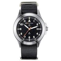 Authentic H3 TACTICAL H3.901241.11 N/A B004YZN9UU Fine Jewelry & Watches