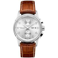 Authentic Hamilton N/A N/A B005GXPMHC Fine Jewelry & Watches