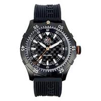 Authentic H3 Tactical H330213112 N/A B00COTLH3O Fine Jewelry & Watches