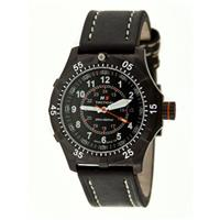 Authentic H3 Tactical H352121112 N/A B009K2XA6A Fine Jewelry & Watches
