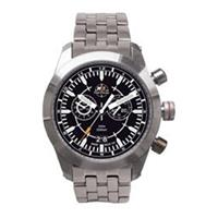 Authentic H3 Tactical H3.802231.11 N/A B00COTLYWS Fine Jewelry & Watches