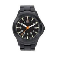 Authentic H3 Tactical H370363212 758501638504 B009K2XOGQ Fine Jewelry & Watches