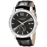 Authentic Hamilton H38655785 845960010191 B004FD38X4 Fine Jewelry & Watches
