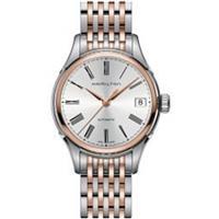 Authentic Hamilton H39425114 758501644437 B00PFWZ224 Fine Jewelry & Watches
