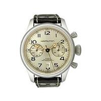 Authentic Hamilton H60416553 N/A B005GXPMUY Fine Jewelry & Watches