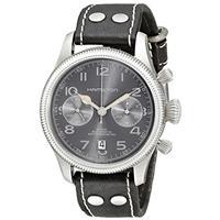 Authentic Hamilton H60416583 N/A B005GXPI1W Fine Jewelry & Watches