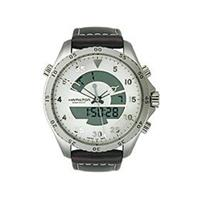 Authentic Hamilton H64514551 758501644697 B00DG9M6O0 Fine Jewelry & Watches