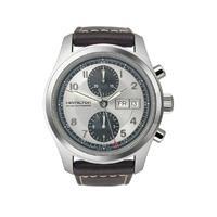 Authentic Hamilton H71566553 758501648626 B006LYZX4M Fine Jewelry & Watches