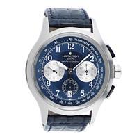 Authentic Hamilton H76552933 758501648671 B000J15B8G Fine Jewelry & Watches