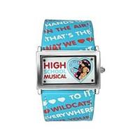 Authentic Disney MCK624 049353709888 B001K2UQH4 Fine Jewelry & Watches