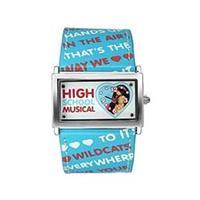 Authentic Disney MCK624 049353709888 B001K2UQH4 Fine Jewelry & Watches