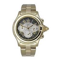 Authentic Charles-Hubert, Paris N/A N/A B000OX9XT2 Fine Jewelry & Watches