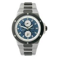 Authentic Kenneth Cole New York IKC3946 020571076167 B007ZT1PYY Wristwatch.com