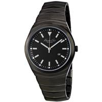 Authentic Kenneth Cole New York IKC9063 020571086074 B006L81KBI Fine Jewelry & Watches
