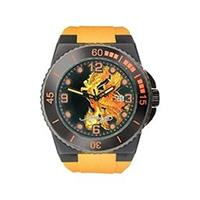 Authentic Ed Hardy IM-DR 812235013256 B006HTN5GO Fine Jewelry & Watches