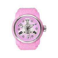 Authentic Christian Audigier INT 321 899515002780 B0037KLGWQ Fine Jewelry & Watches