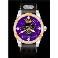 Authentic Christian Audigier int-305 753182055732 B001KZ8IXU Fine Jewelry & Watches