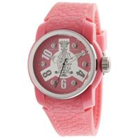 Authentic Christian Audigier INT 319 899515002766 B0037KLGW6 Fine Jewelry & Watches