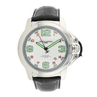 Authentic Jorg Gray JG185026 814024011351 B003WZ5NIE Fine Jewelry & Watches