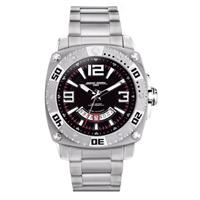 Authentic Jorg Gray JG9800-21 814024012112 B005GXPLJQ Fine Jewelry & Watches