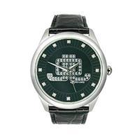 Authentic JLO JL2695BKBK 086702490097 B00HVJDWTY Fine Jewelry & Watches