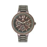 Authentic JLO JL2702BMBN 086702496945 B00HVJE69O Fine Jewelry & Watches