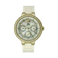 Authentic JLO JL2702IMIV 086702496938 B00HVJE7WA Fine Jewelry & Watches