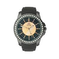 Authentic JLO JL2707RMBK 086702490219 B00HVJEFLS Fine Jewelry & Watches