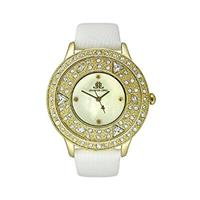 Authentic JLO JL2708WMWT 086702490233 B00HVJEK4A Fine Jewelry & Watches