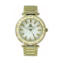 Authentic JLO JL2712CMGB 086702490370 B00HVJEMKM Fine Jewelry & Watches