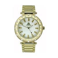 Authentic JLO JL2712CMGB 086702490370 B00HVJEMKM Fine Jewelry & Watches