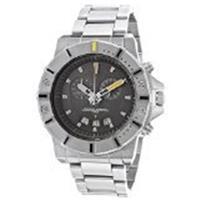 Authentic Jorg Gray JORGGRAY-JG9500-14 814024012020 B005GXPLI2 Fine Jewelry & Watches