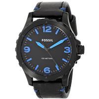 Authentic Fossil JR1446 796483064652 B00FWXFQPY Fine Jewelry & Watches
