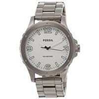 Authentic Fossil JR1456 796483064713 B00FWXFSZM Fine Jewelry & Watches