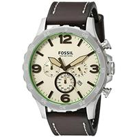 Authentic Fossil JR1496 796483181663 B00WM0TR64 Fine Jewelry & Watches