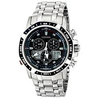Authentic Citizen JR4051-54L 013205107467 B00KCF82VM Fine Jewelry & Watches