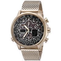 Authentic Citizen JY8033-51E 013205112058 B00WFVFBG0 Fine Jewelry & Watches