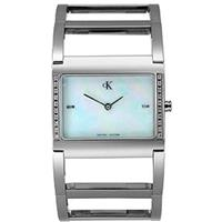 Authentic Calvin Klein K0428381 613352032539 B000BVKCXS Fine Jewelry & Watches